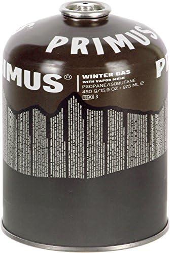 Primus Gas de invierno.