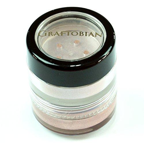Eye Fx Special (Graftobian Luster Shimmer Set (Pink Champagne))