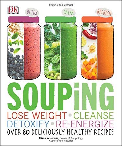 vegan soup recipes - 6