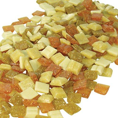 jennifers-mosaics-desert-mix-3-8-inch-venetian-style-glass-mosaic-tile-assorted-colors-8-ounce