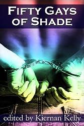 50 Gays of Shade (English Edition)