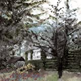 Carbeth [Vinyl]