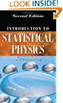Introduction to Statistical Physics,...