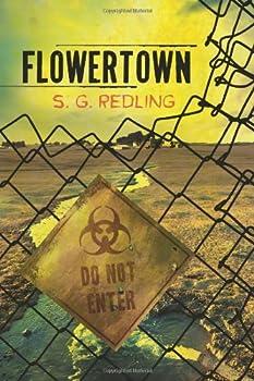 Flowertown 1612183026 Book Cover