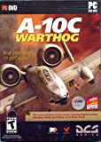 A-10C Warthog (輸入版 北米)