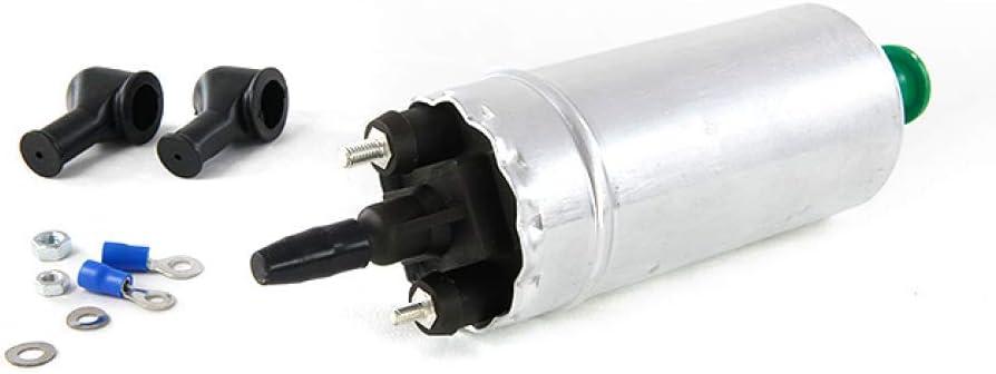 STARK SKFP-0160019 Kraftstoffpumpe
