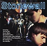 Stonewall: Music From The Motion Picture