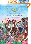 The Story for Children, a Storybook B...