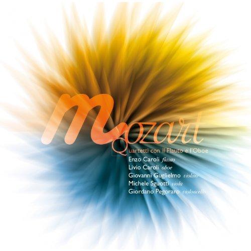 , Michele Sguotti, Giordano Pegoraro Enzo Caroli: MP3 Downloads