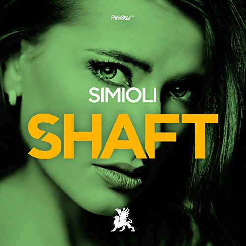 Shaft (Original Club Mix)