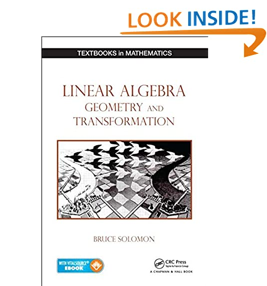 Schaum's Outline Of Linear Algebra 3rd Edition Pdf Downloadgolkes