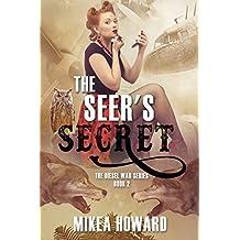 The Seer's Secret (The Diesel War Series Book 2)