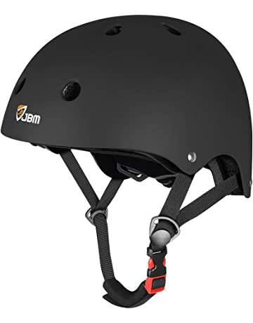 Inline & Roller Skating Equipment | Amazon.com