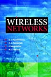 Wireless Networks: Smart Antennas and Adaptive Modulation