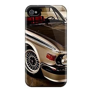 Excellent Design Bmw E9 Phone Cases For Iphone 6 Premium Tpu Cases Black Friday