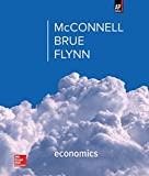 img - for McConnell, Economics AP Edition (A/P ECONOMICS) book / textbook / text book