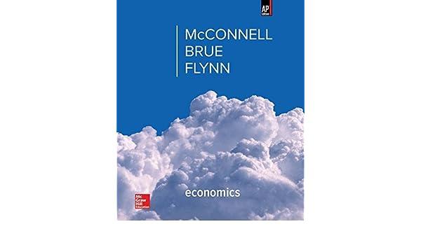 Mcconnell economics ap edition ap economics 9780021403233 mcconnell economics ap edition ap economics 9780021403233 economics books amazon fandeluxe Image collections