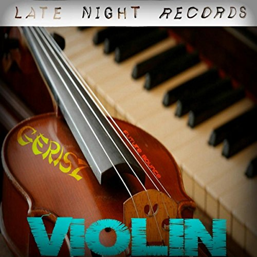 Violin (Original Mix) Original Violin