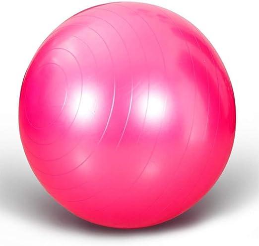 SKYyao 55/65/75 / 85Cm Deportes Pelotas Yoga Pilates Fitness Ball ...