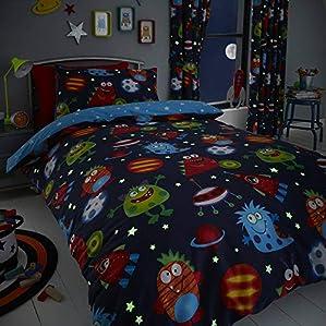 Allyoustudio - Bedding