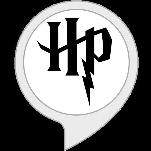 HP Wizard Spell Book]()