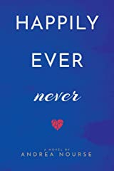 Happily Ever Never Paperback