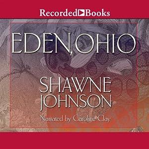 Eden, Ohio Audiobook