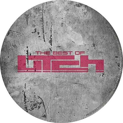 Orgies 1st (Original Mix) - Orgie First