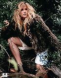 Brit Morgan Signed Autographed 8X10 Photo True Blood Debbie Pelt GV806337