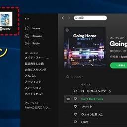 Amazon Mini Usb ボリュームコントロールノブ オーディオアジャスターブルースイッチ Pcコンピュータスピーカー用 ブルー Nobsound パソコン 周辺機器 通販