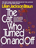 The Cat Who Turned On and Off (Cat Who... Book 3)