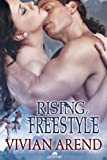 Rising, Freestyle (Xtreme Adventures Book 2)