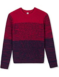 3255cdc969c4 Boys Sweaters