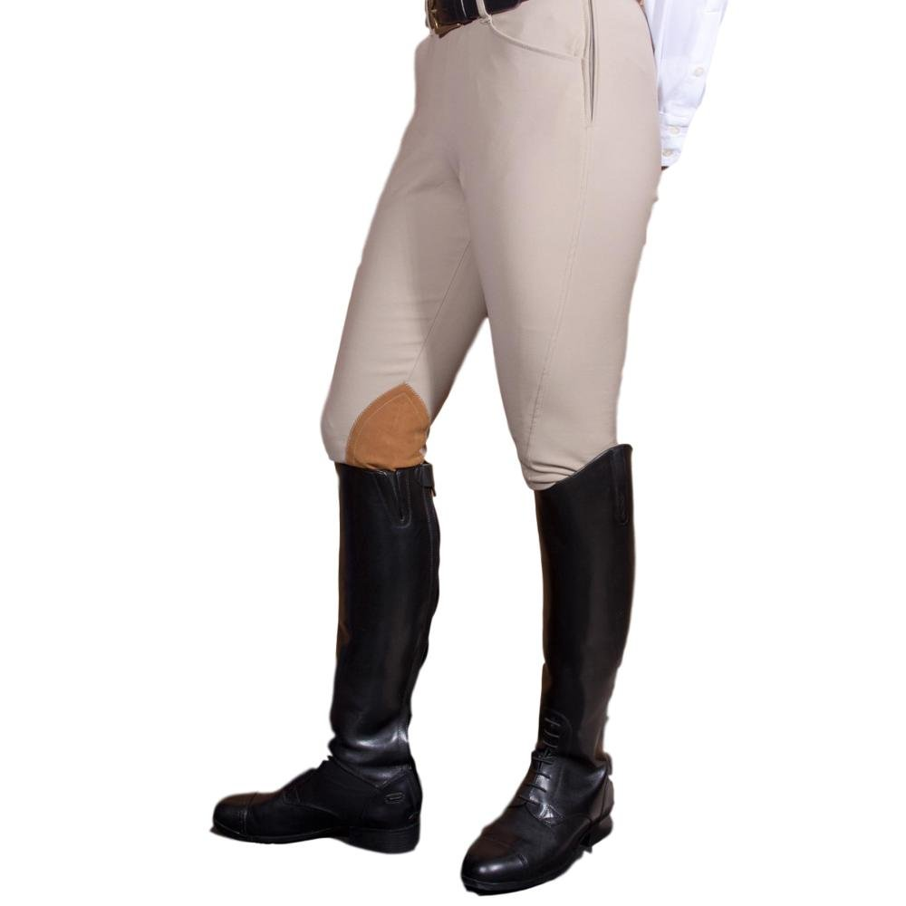 【お気に入り】 Tailored B075VYL3PH 14L Sportsman Tailored GirlsトロフィーハンターローライズフロントZip 3960 B075VYL3PH 14L|タン タン 14L, 世羅郡:179d33df --- svecha37.ru