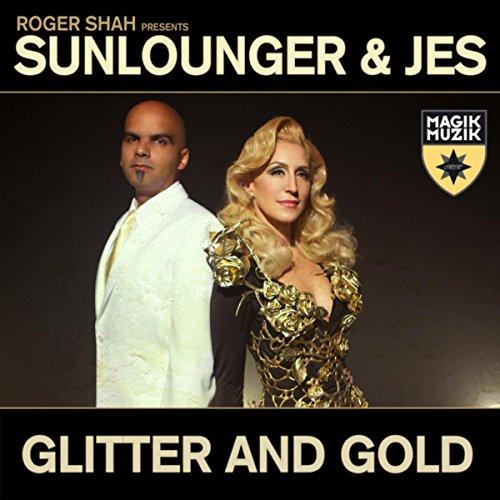 Glitter and Gold (Pedro Del Mar & Beatsole Radio - Gold Mar