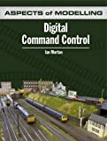 Digital Control Command (Aspects of Modelling)