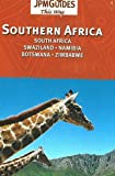 img - for This Way Southern Africa by Martin Gostelow (2007-06-14) book / textbook / text book