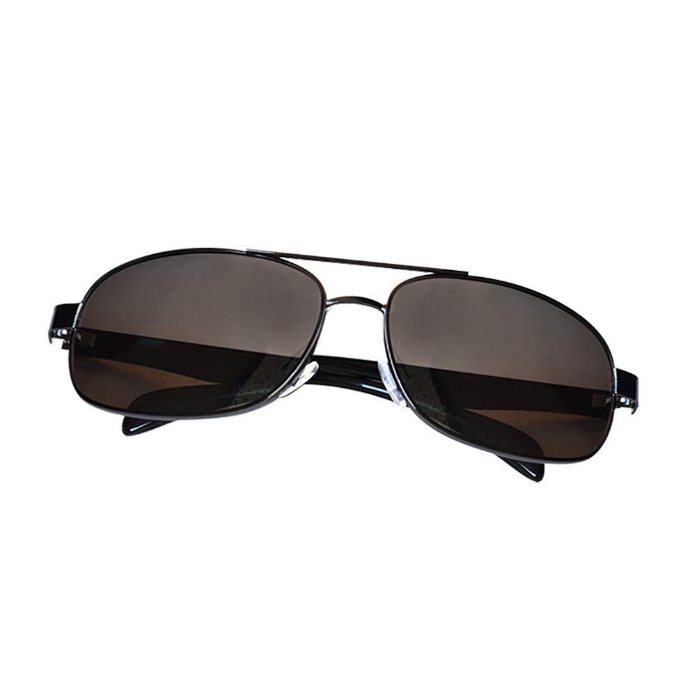 Kosaire Sunglasses Driver Driving Glasses Fishing Sunglasses UV Protection