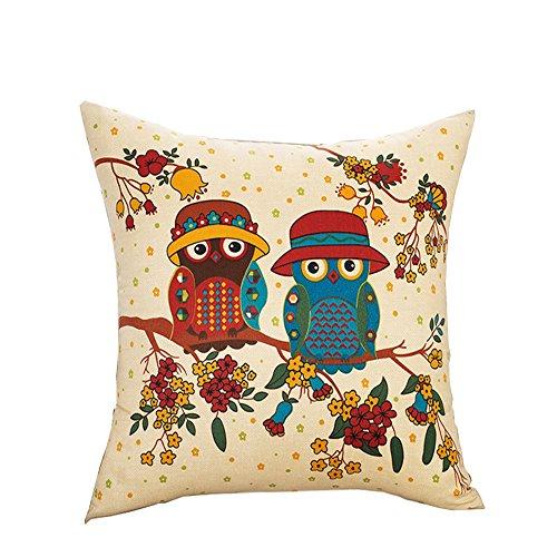 marcopolo-sofa-pillow-covers-cotton-linen-decorative-owl-birds-throw-pillow-case-cushion-cover-for-k