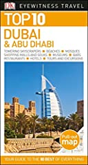 Dubai and Abu Dhabi have so much to offer, and you can experience it all, from unique shops, malls, and souks to the finest restaurants and cafes. Luxuriate at the best golf courses, hotels, and spa resorts, or embrace adventure on exciting d...
