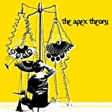 Apex Theory by Apex Theory (2001-10-09)