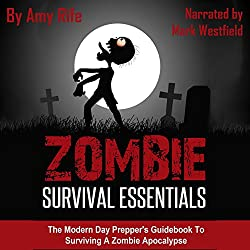 Zombie Survival Essentials