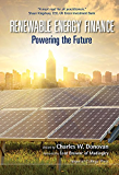 Renewable Energy Finance:Powering the Future