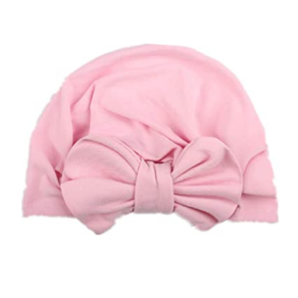 la migliore vendita scarpe da ginnastica davvero comodo KAEHA SUN-073-06 Cappellini per neonati, invernali, alla moda ...