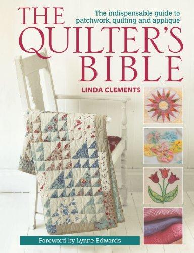 quilt bible - 3