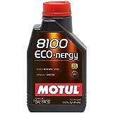 Motul 102782 8100 5W30 Eco-Nergy - 1L (1)