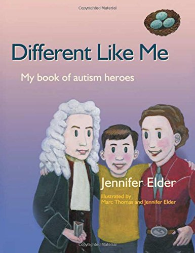 different-like-me-my-book-of-autism-heroes