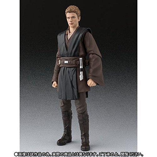 Clones Anakin Skywalker - 7