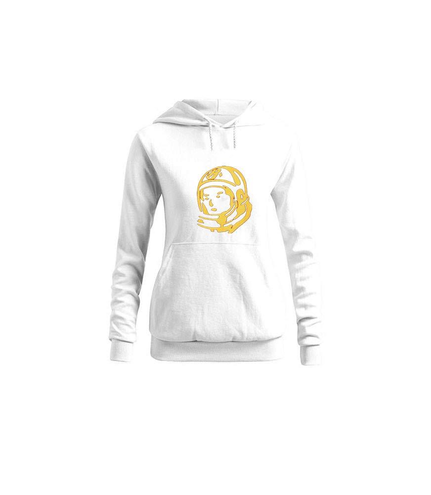Veesches Billionaire Club Hooded 2990 Shirts