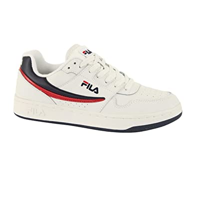25faee9e5855 Fila Baskets Arcade Low  Amazon.fr  Chaussures et Sacs